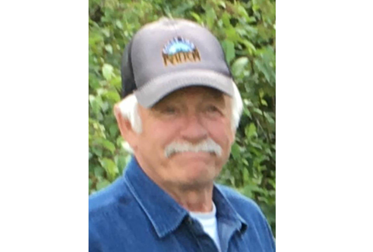 UPDATE: RCMP say Jim Roberts, missing since Wednesday afternoon, has been found